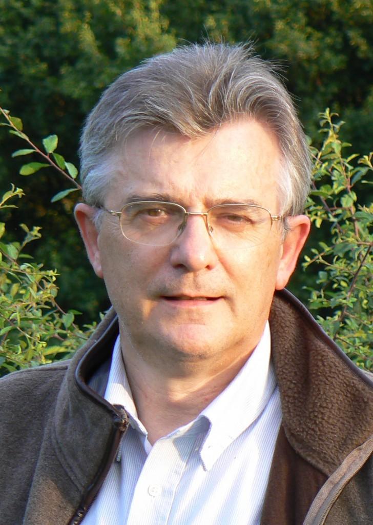 Lecocq Yves P