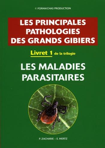 les-maladies-principales-parasitaires
