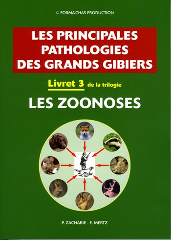 les-maladies-principales-zoonoses
